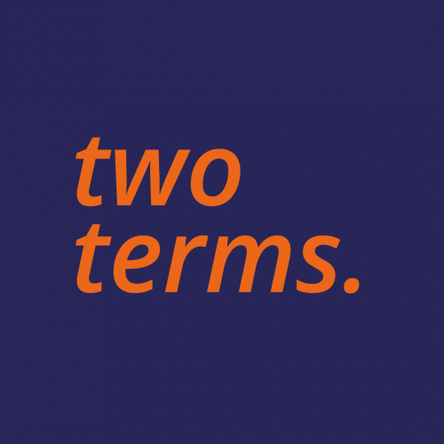 Two Terms Class Signup